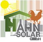 Hahn-Solar