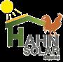 Hahn Solar
